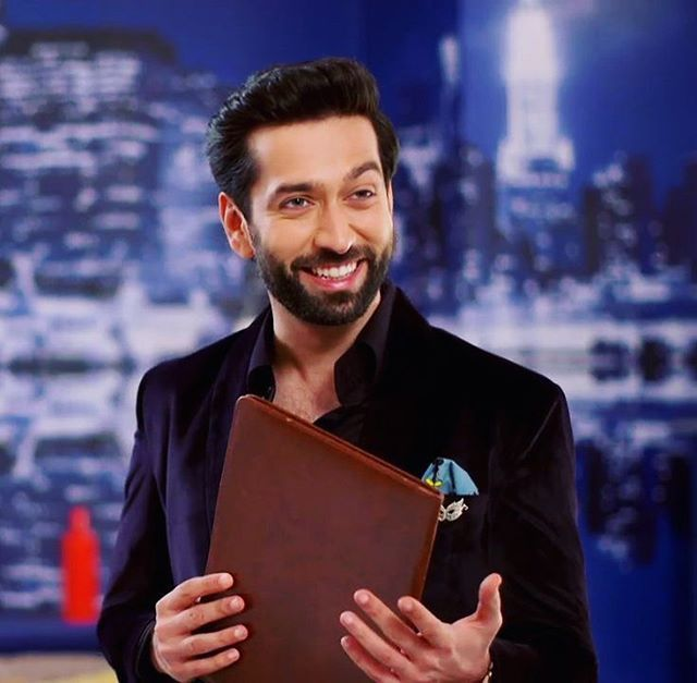 #ishqbaaaz #shivaay His beautiful smile