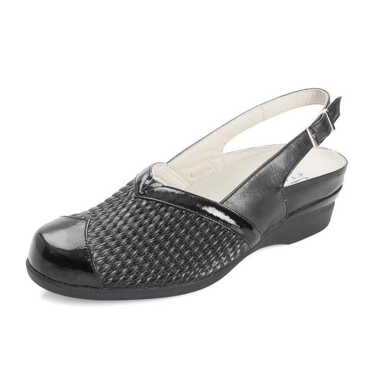 sandalias-anchas-y-elasticas-para-plantillas-Luisa-Negro-Puntera-Cerrada-01