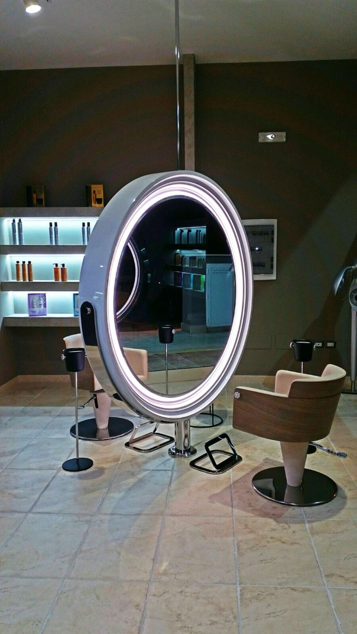 Hair salon, house of beauty, parrucchiere