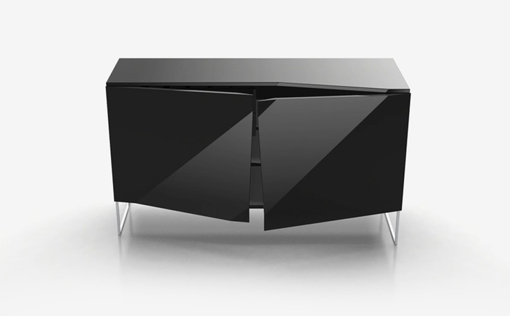 15 best ora ito images on pinterest product design. Black Bedroom Furniture Sets. Home Design Ideas