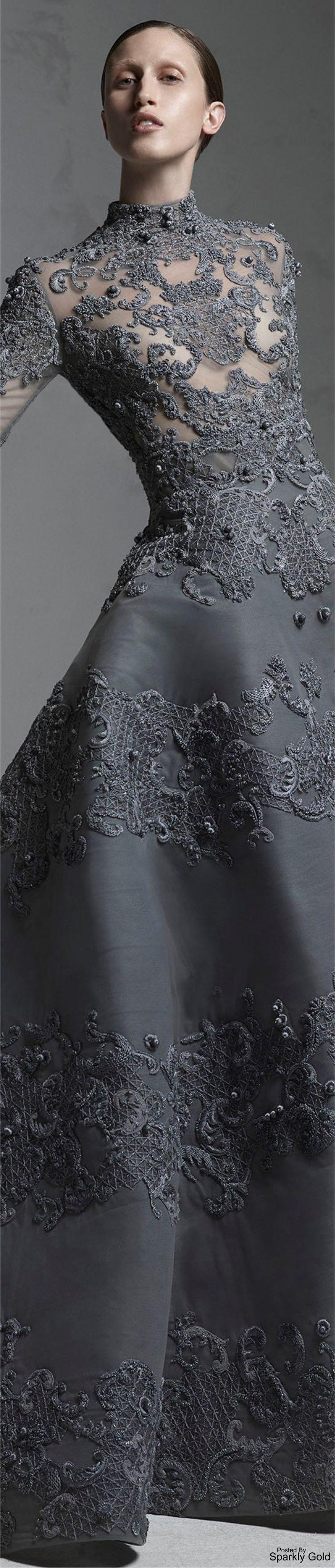 手机壳定制gurhan opal necklace Ashi Studio Fall   Couture