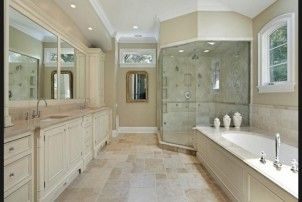 best paint for bathroom cabinets