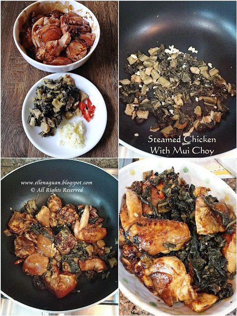 Cuisine Paradise | Singapore Food Blog | Recipes, Reviews ...