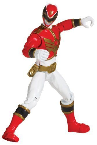 Best Power Ranger Toys And Action Figures : Best images about toys games action toy figures