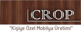 Crop Mobilya