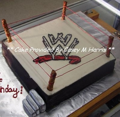 31 Best John Cena Cakes Images On Pinterest John Cena