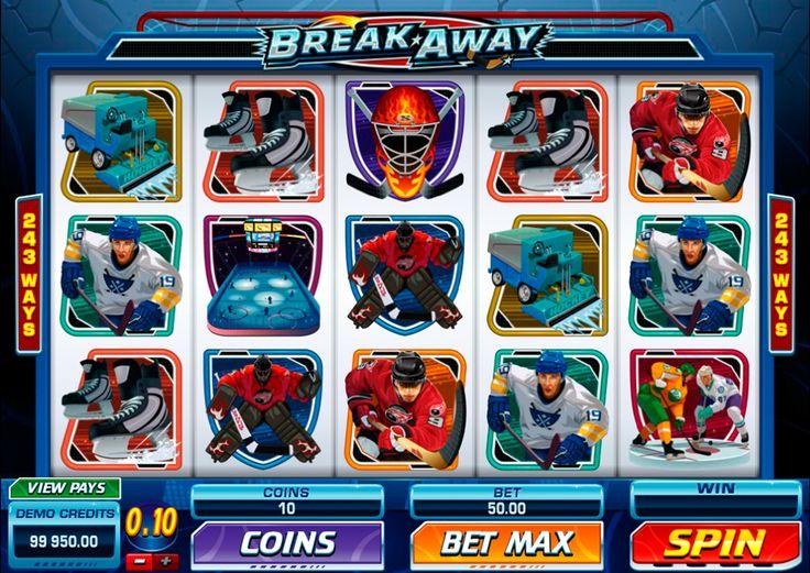 Breakout Spiele Kostenlos
