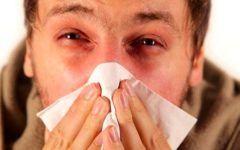 As 10 Maneiras de Como Fortalecer o Sistema Imunológico