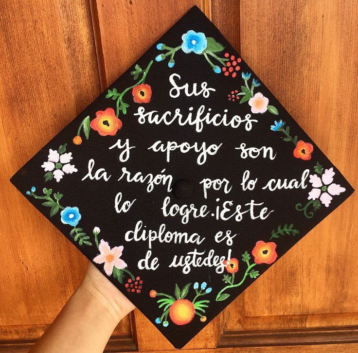 "282 Likes, 8 Comments - Kim's Custom Crafts (@kimscustomcrafts) on Instagram: """"Your sacrifices and support are the reasons why I was able to do it. This diploma is yours [mom…"""