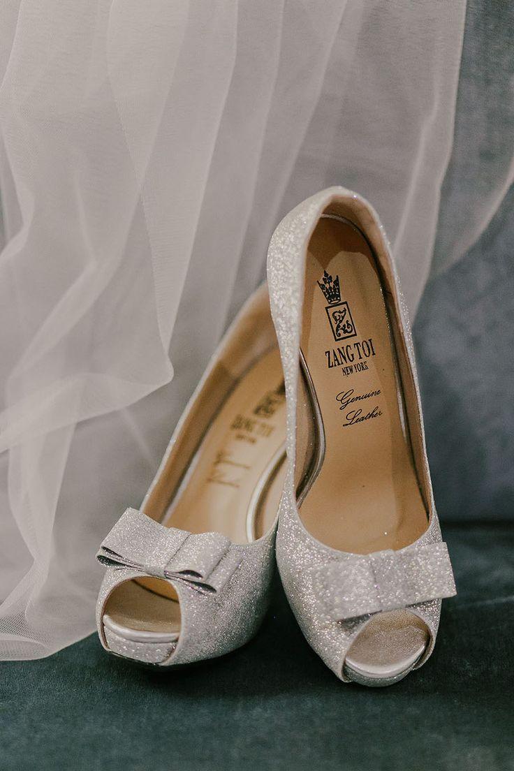 504 Best Images About Bridal Shoes On Pinterest