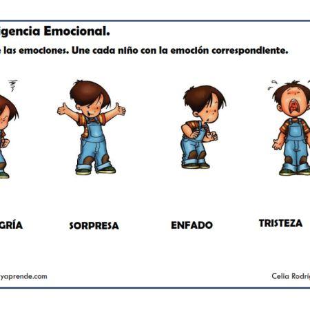 inteligencia emocional 1_001