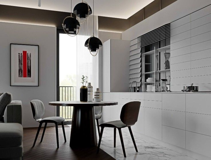 Luxury-Tag-Residence-in-Almaty-with-DelightFULL-Lighting-Designs_8 Luxury-Tag-Residence-in-Almaty-with-DelightFULL-Lighting-Designs_8 Luxury-Tag-Residence-in-Almaty-with-DelightFULL-Lighting-Designs_8 Luxury-Tag-Residence-in-Almaty-with-DelightFULL-Lighting-Designs_8