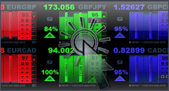 xtb opzioni binarie falcon international bank