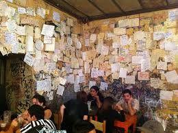 la piojera - bar  del pueblo chileno  - Buscar con Google