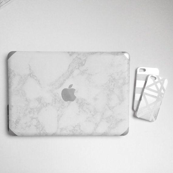 Silver Custom Laptop Case Macbook Cover Mac Co Pinterest