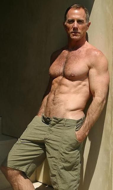 Sportsman gay hairy guys tumblr