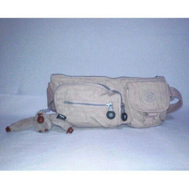 Missy's KIPLING Waist/ Beltbag