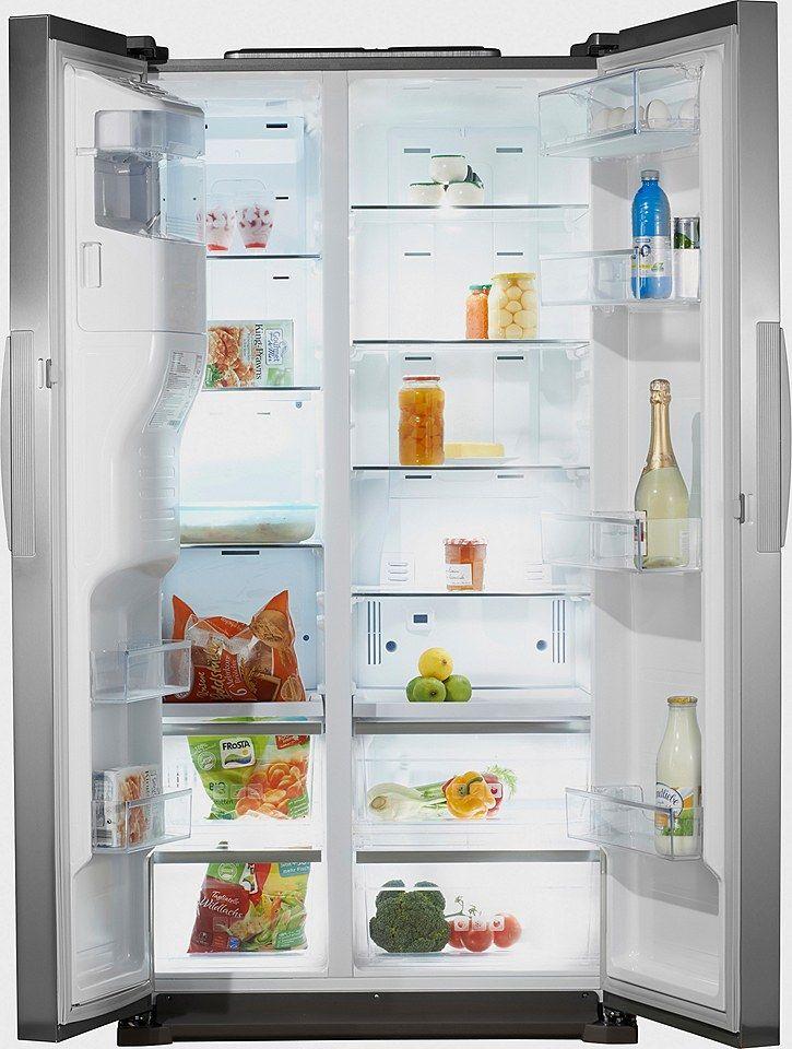 Die besten 20+ Refrigerateur no frost Ideen auf Pinterest ...