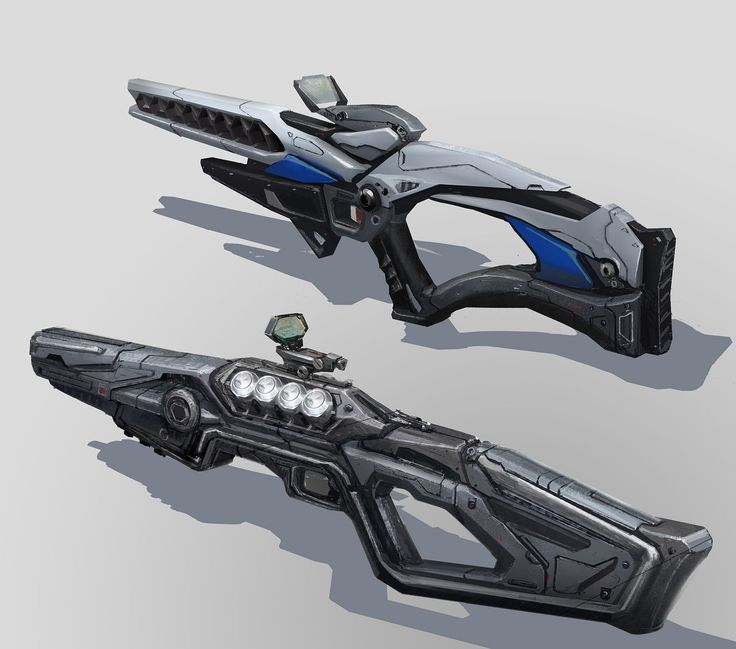 87 best scifi and cyberpunk weapons images on pinterest