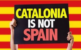 #germandejuana #germandjuana #si #referendum #independencia #catalunya #independence #catalonia