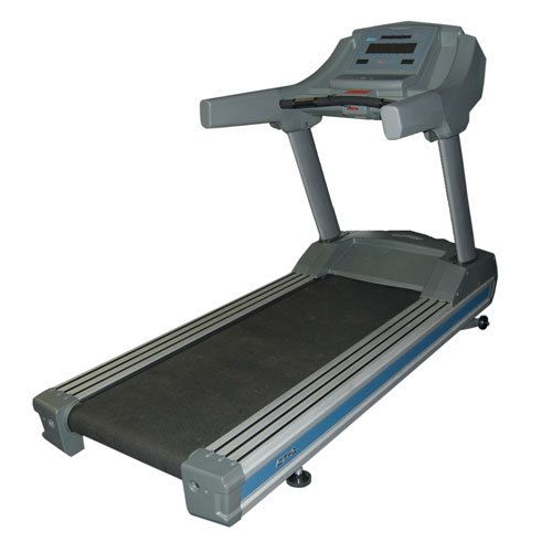The Aristo Commercial Treadmill is for the serious runner and is perfect for #training. It adjusts for speeds between a half a mile and goes up to 12 miles an hour. That means you can continue to increase your #speed and endurance capabilities. The #professional quality of the Aristo Commercial Treadmill makes this a long term high quality training #machine!