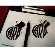 Tatuaje Escudo De River  Plate La Página Millonaria