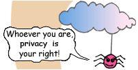 Proxy List, IP Test, Anonymity