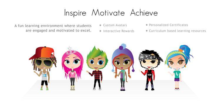 Study Ladder - StudentLinks - sites.google.com