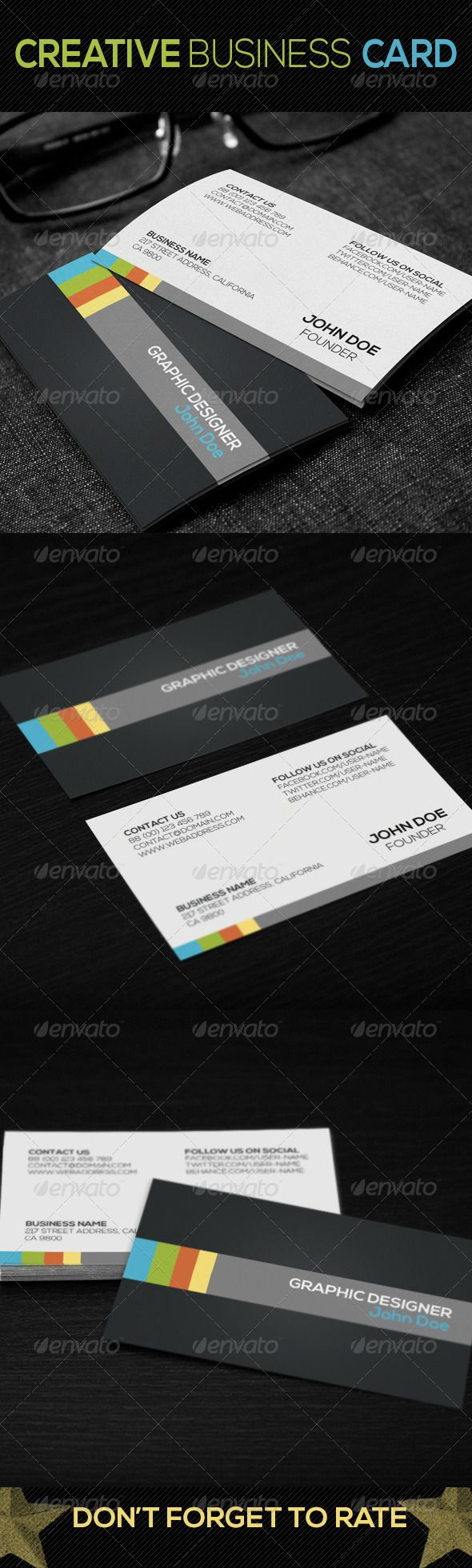 80 best images about Found Inspiration Business Cards on – Professional Business Profile