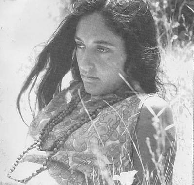 Joan Baez - Farewell Angelina