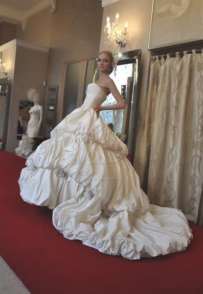 Платье ian stuart купить