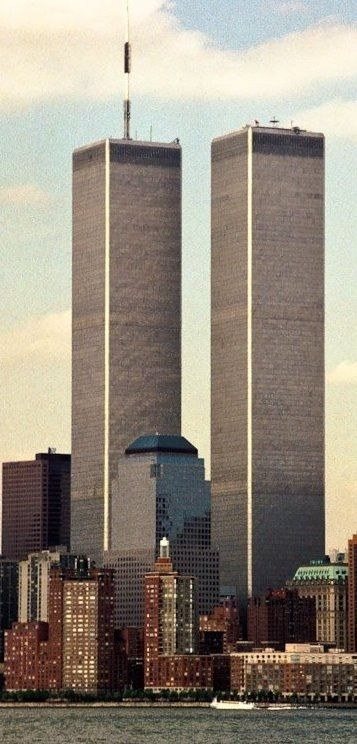 35 best images about new york twin towers wtc on. Black Bedroom Furniture Sets. Home Design Ideas
