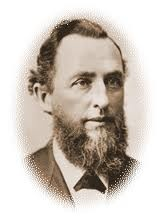 Uriah Smith (1832-1903) was a Seventh-day Adventist editor and author.