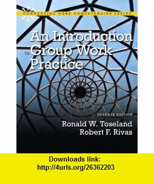introduction to the practice of statistics 7th edition pdf moore