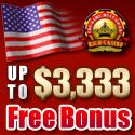 Become a member of our VIP club and get the best casino bonuses!