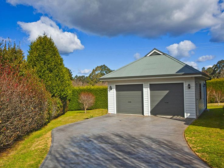150 best images about garages carports on pinterest for Stand alone carport designs