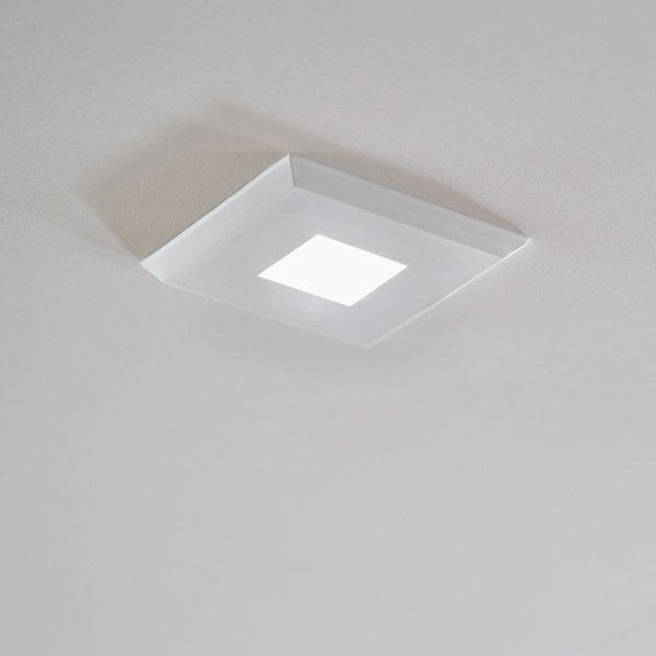 Low Profile Square 5 Recessed Light Covers Recessed Lighting Lighting