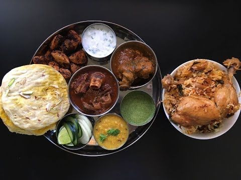 Mughal thali recipes in tamil non veg pinterest korma mughal thali recipes in tamil non veg pinterest korma biryani and chutney forumfinder Images