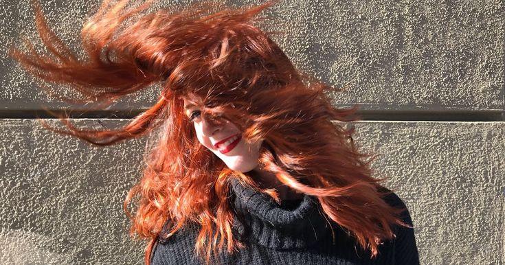 Renato Coiffeur Hair Style Firenze, Parrucchiere da 60 anni, con uno staff d'eccellenza costantemente aggiornato circa le ultime tendenze