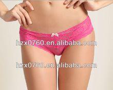 2015 design lace bikini slim sexy mature women panties Best Buy follow this link http://shopingayo.space