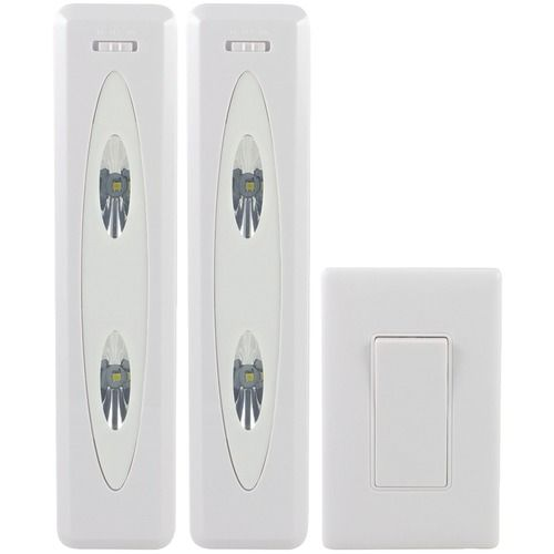 General Electric Under-cabinet Led Fixture