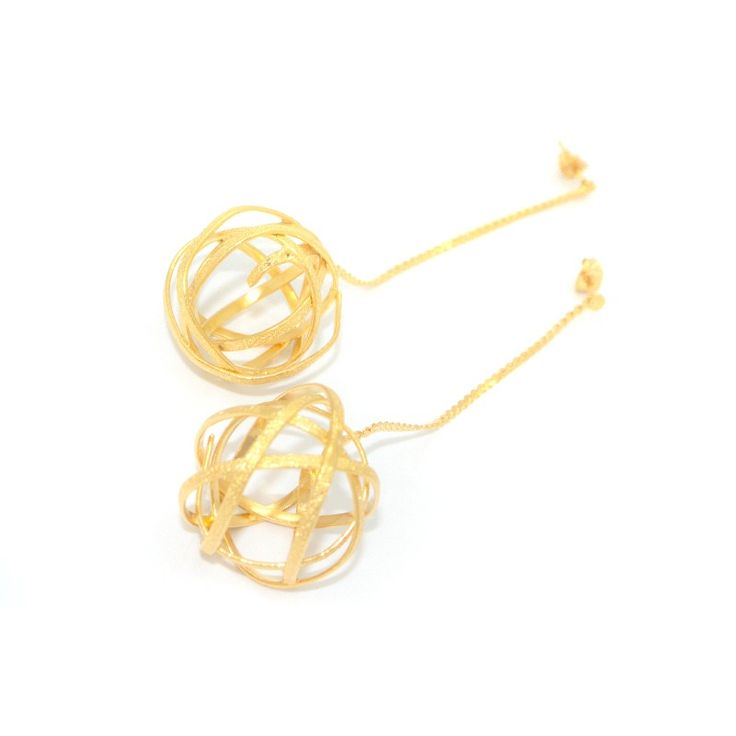 Earrings bronze gold plated PLANITI Χειροποίητο σκουλαρίκια PLANITI Check out now... www.bijoubox.gr #BijouBox #Earrings #Σκουλαρίκια #Handmade #Χειροποίητο #Greece #Ελλάδα #Greek #Κοσμήματα #MadeinGreece #OnlyLove #Gold #Goldplated #Luxus #Passion #jwlr #Jewelry #Fashion #GoodVibes
