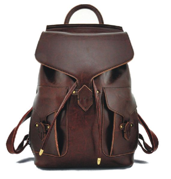 17 Best images about bags on Pinterest | Men's leather, Best ...