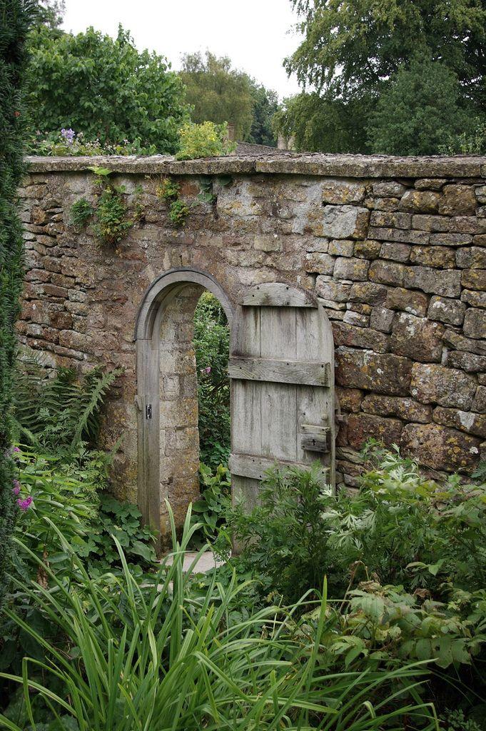 138 best Stone walls images on Pinterest | Stone fence, Stone walls