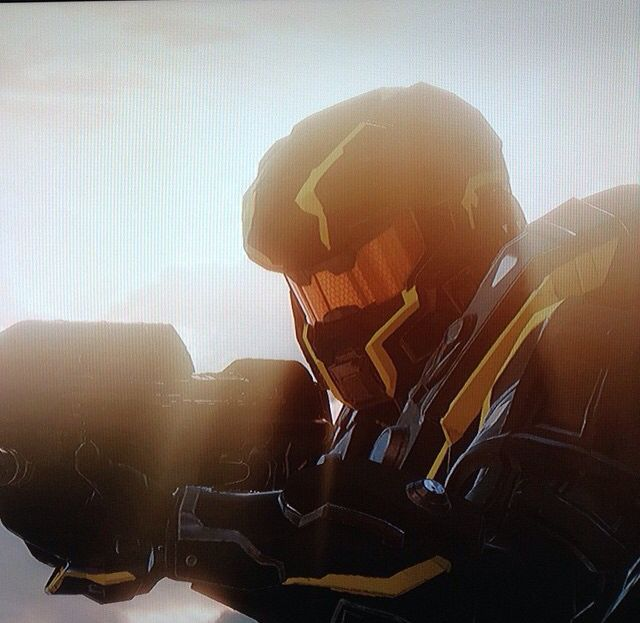 205 Best Images About Halo On Pinterest