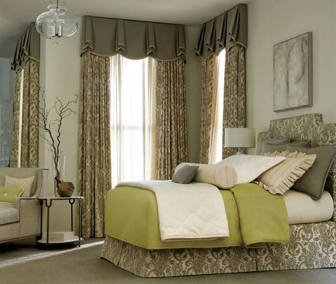 7 best Jcpenney custom decorating images on Pinterest  Shades Sheet curtains and Blinds