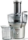 EUR 93,00 - Gastroback 40118 Easy Juicer - http://www.wowdestages.de/eur-9300-gastroback-40118-easy-juicer/