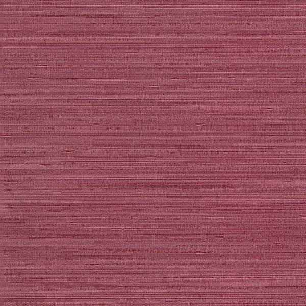 GAL-8588-L | Purples | Pinks | Levey Wallcovering and Interior Finishes: click to enlarge