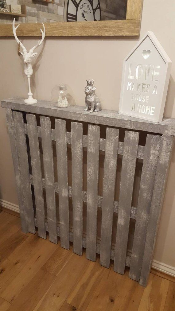 This Item Is Unavailable Diy Radiator Cover Radiator Cover Wall Radiators