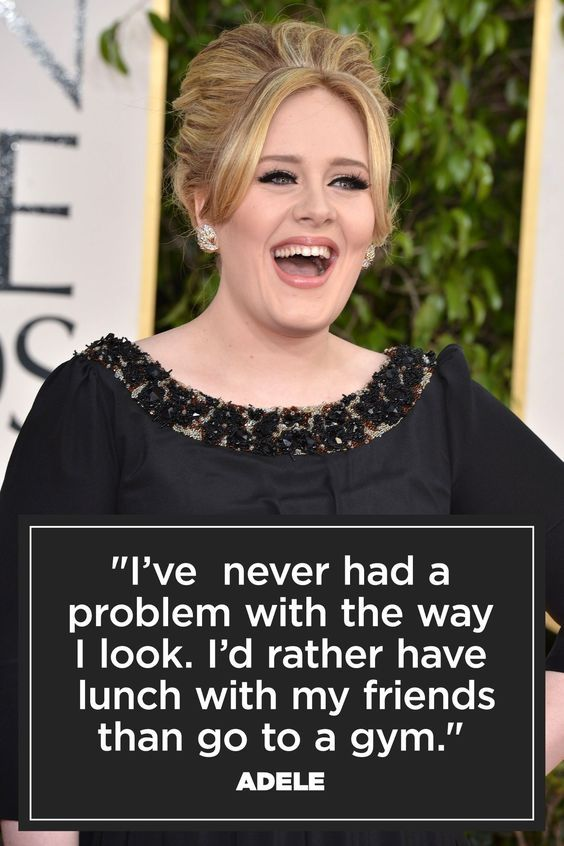 9 Adele Quotes to Live By Adele quotes, Adele